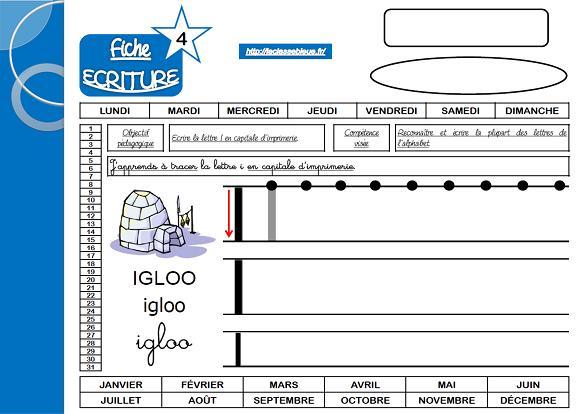 Capitale d imprimerie page 2 laclassebleue for Plans d imprimerie
