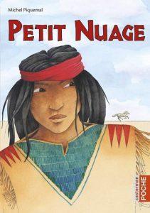 Petit Nuage (Michel PIQUEMAL)